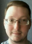 Aleksey, 32, Iskitim