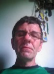 Semsudin, 43  , Doboj