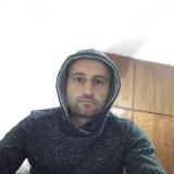 Manol , 29  , Argos