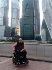 Nikolaj, 47, Russia, Moscow