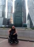 Nikolaj, 47  , Moscow