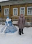 Anya, 45  , Yekaterinburg