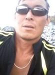 Vasil, 40  , Baymak
