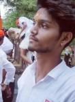 Mayank, 18  , Seoni