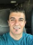 Geyz, 36  , Texarkana (State of Arkansas)