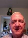 Martin, 61  , Ennis