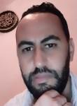 Abdol, 36, Manises