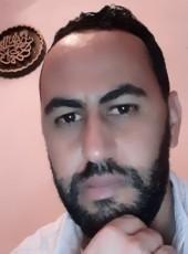 Abdol, 36, Spain, Manises