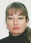 irina, 51  , Sarapul