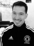 Zhen, 29  , Chiclayo