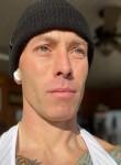 Brian Bull, 41, Los Angeles