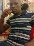 agbahoungbata, 40  , Cotonou