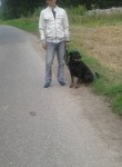 Horst, 59  , Bedburg