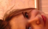 Nadezhda, 27 - Just Me foto