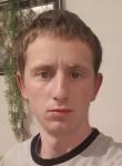 Ivanov, 23  , Azov