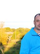 Vladimir, 53, Russia, Trudovoye