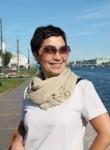 Albina, 59  , Vyritsa