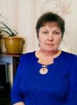 Valentina, 55  , Sernur
