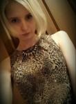 Irina, 32, Kursk