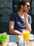 Nicolas, 40  , Boulogne-Billancourt