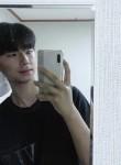 18변남, 18  , Icheon-si