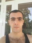 Farrukh, 32  , Samarqand