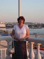 Tatyana, 47, Russia, Bryansk