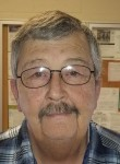 Jesse C, 66  , Montgomery (State of Alabama)