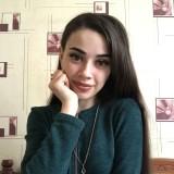 Nadife, 23  , Bydgoszcz
