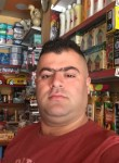 Debar, 28  , As Sulaymaniyah
