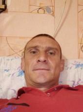 Yurges, 38, Ukraine, Uzhhorod