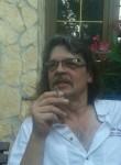 Robert, 53  , Kreuztal