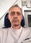 Vyacheslav, 48  , Saratov