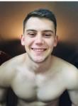 Максім, 19  , Rivne