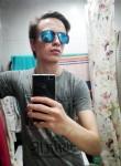 Zakhar, 18  , Gomel