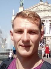 Mika, 27, Czech Republic, Prague