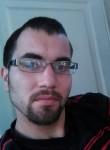 Gerardo, 28  , Yucaipa