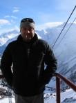 Andrey, 50, Rostov-na-Donu