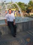 Yuriy, 66  , Volgograd