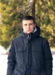 Deni, 23  , Pavlovsk (Leningrad)
