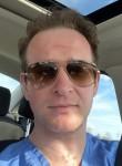 Solo, 31, Jackson (State of Michigan)