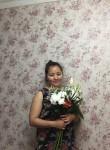 Aikow, 29  , Astana