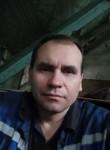 Aleksey, 41, Dnipropetrovsk