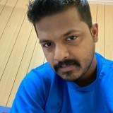 Vishnu, 29  , Muscat