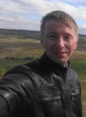 Ilya, 34, Russia, Berezniki
