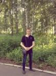 oleg, 29, Yekaterinburg
