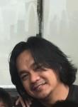 Gino, 36  , Manila