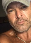 Zach, 43  , Montgomery (State of Alabama)