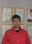 Danil, 38  , Magnitogorsk