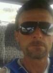 Alen, 45  , Albacete